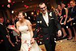 Red Oak Ballroom - Houston/CityCentre image