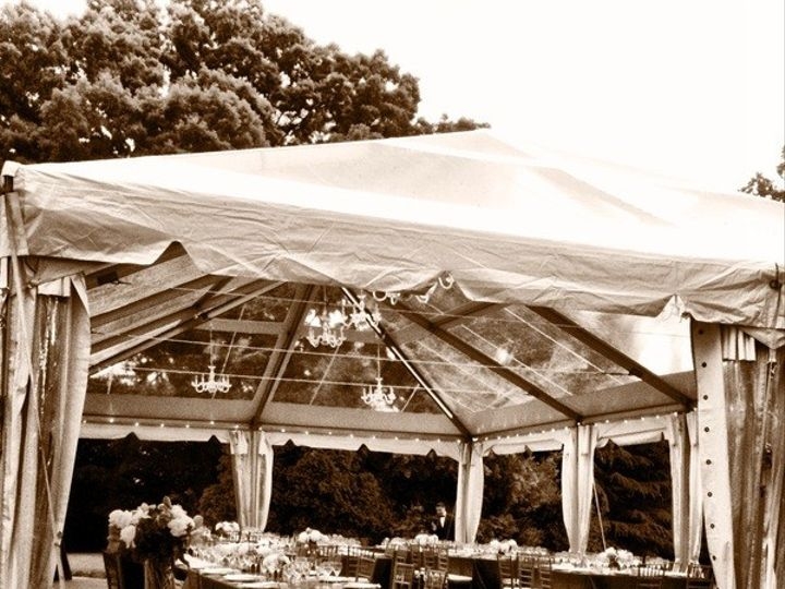 Tmx 1434771595603 Wedding Tent Waldorf wedding ceremonymusic