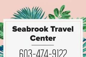 Seabrook Travel Center