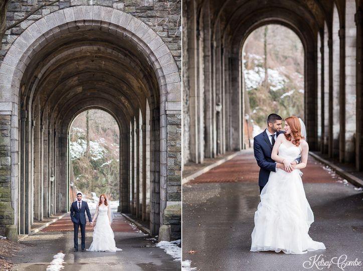 kelseycombe hastings on hudson riverview wedding 6