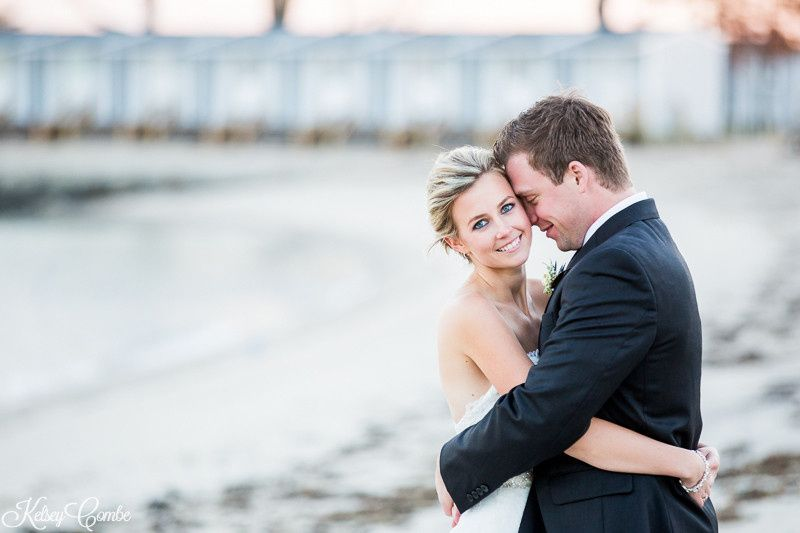 shenorock shore club wedding 5