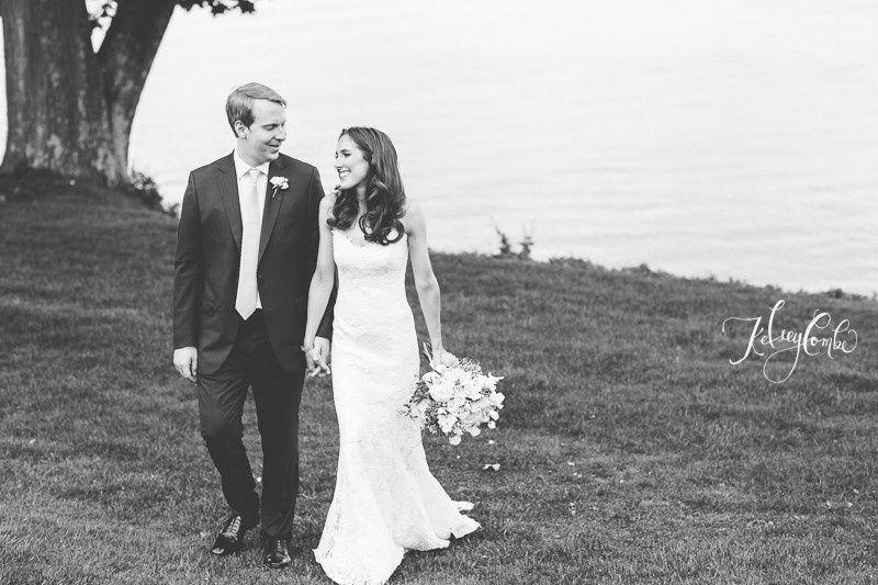 kelsey combe photography wainwright house wedding
