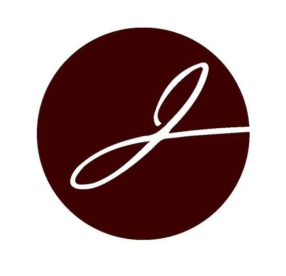 6c7f2612306c3937 James James logo 08