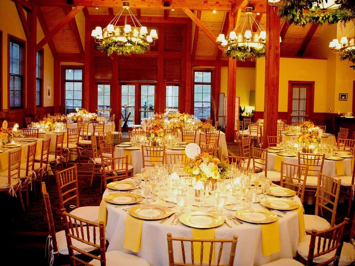 Tmx 1498499455363 161021weddings2400x13501 South Londonderry, Vermont wedding venue