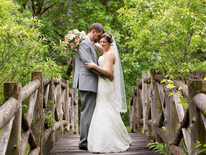 Tmx 1498499486578 161021weddings2400x13505 South Londonderry, Vermont wedding venue