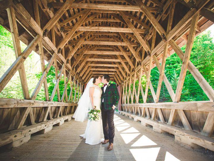 Tmx 1498499778561 Reccaedits 415 South Londonderry, Vermont wedding venue