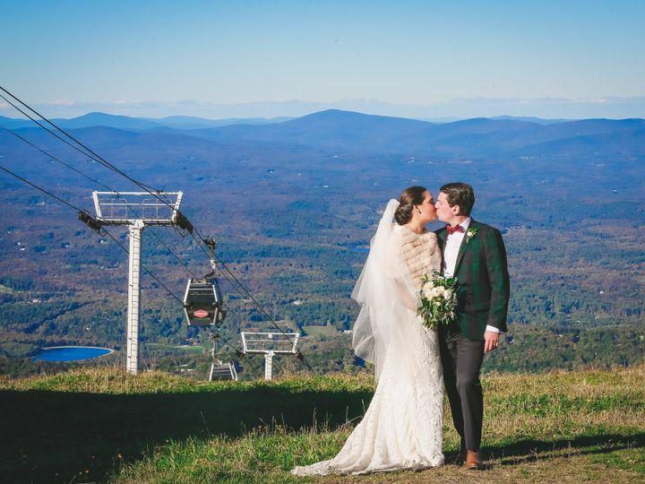 Tmx 1498499842114 Reccaedits 701 South Londonderry, Vermont wedding venue