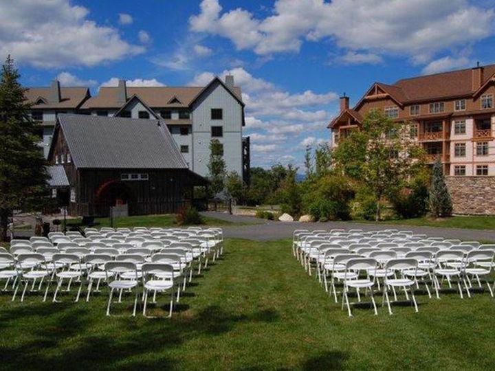 Tmx 1500911051555 Stratton1 South Londonderry, Vermont wedding venue