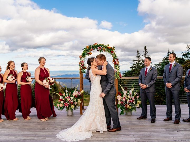 Tmx 2018 12 03 St Toddstoilovphotography A712850 51 500204 1564689520 South Londonderry, Vermont wedding venue