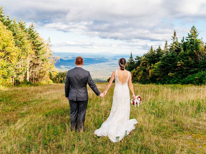 Tmx 2018 12 03 St Toddstoilovphotography A713043 51 500204 1564689532 South Londonderry, Vermont wedding venue