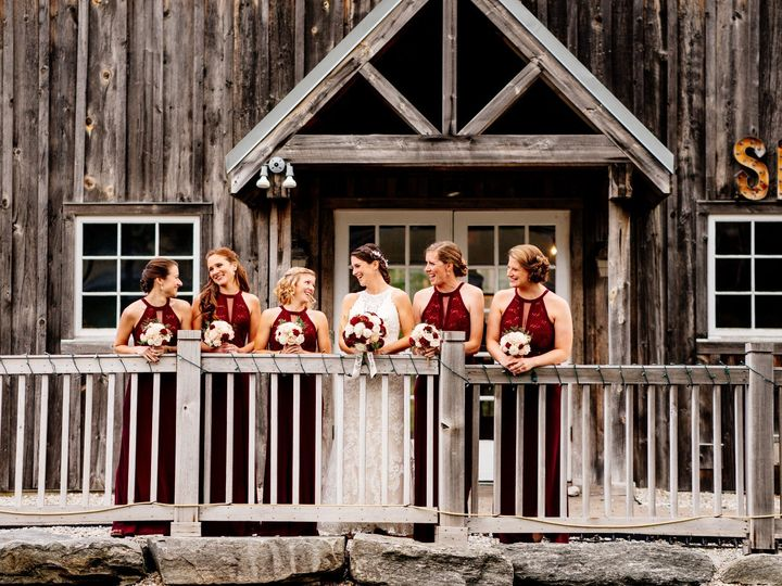Tmx 2018 12 03 St Toddstoilovphotography A722135 51 500204 1564689531 South Londonderry, Vermont wedding venue