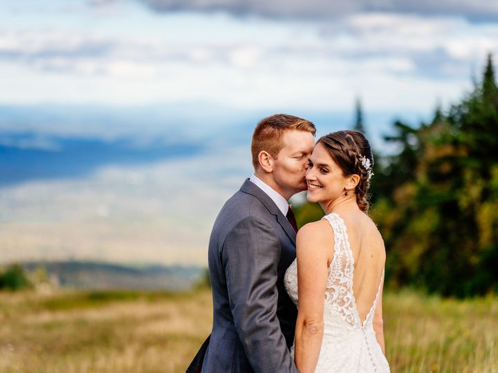 Tmx 2018 12 03 St Toddstoilovphotography A722510 51 500204 1564689534 South Londonderry, Vermont wedding venue