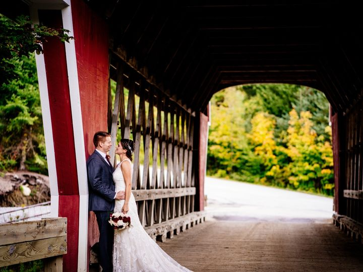 Tmx 2018 12 03 St Toddstoilovphotography A722697 51 500204 1564689534 South Londonderry, Vermont wedding venue