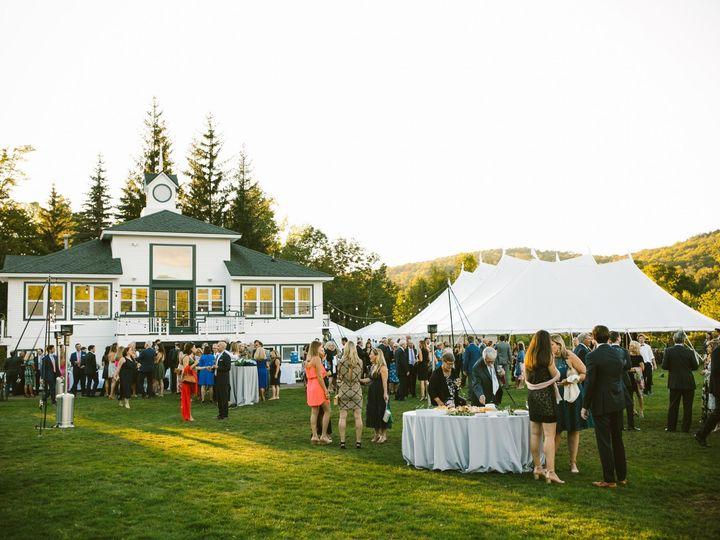 Tmx 2019 03 20 St Shanegodfrey Lakehousewedding Cocktailhour 47 51 500204 1564689538 South Londonderry, Vermont wedding venue