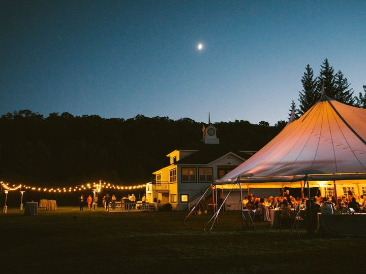 Tmx 2019 03 20 St Shanegodfrey Lakehousewedding Receptiondetails 70 51 500204 1564689549 South Londonderry, Vermont wedding venue