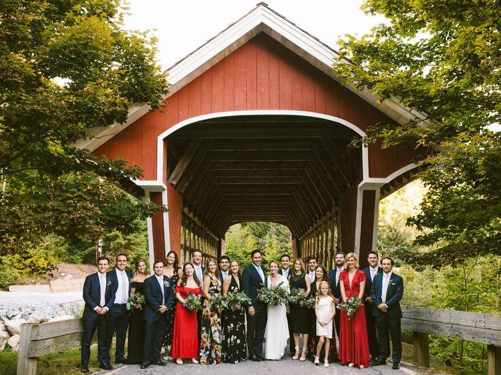 Tmx 2019 03 20 St Shanegodfrey Lakehousewedding Weddingparty 54 51 500204 1564689546 South Londonderry, Vermont wedding venue