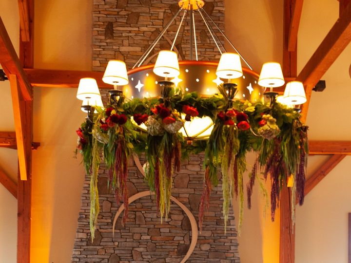 Tmx 448 Jeff Woodward 51 500204 1564689521 South Londonderry, Vermont wedding venue