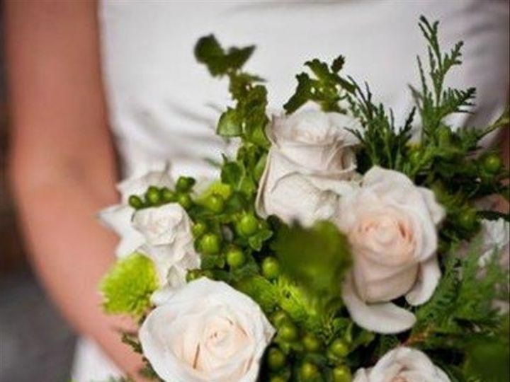 Tmx Alikaukas 21 51 500204 1564689856 South Londonderry, Vermont wedding venue