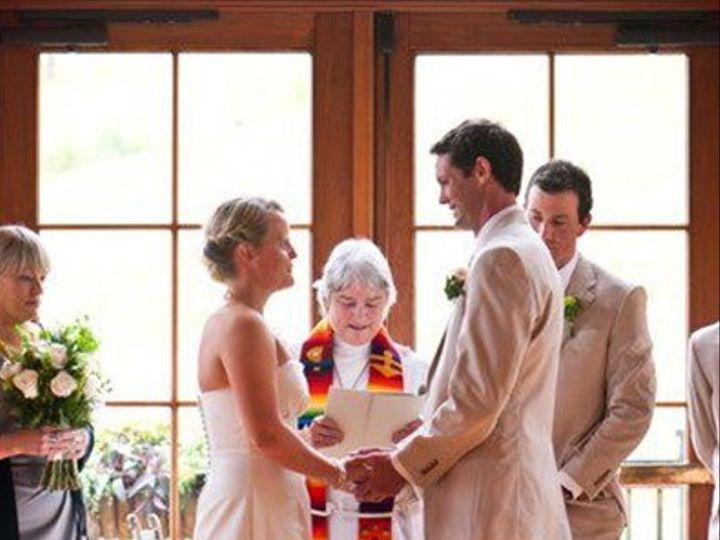 Tmx Alikaukas 22 51 500204 1564689856 South Londonderry, Vermont wedding venue