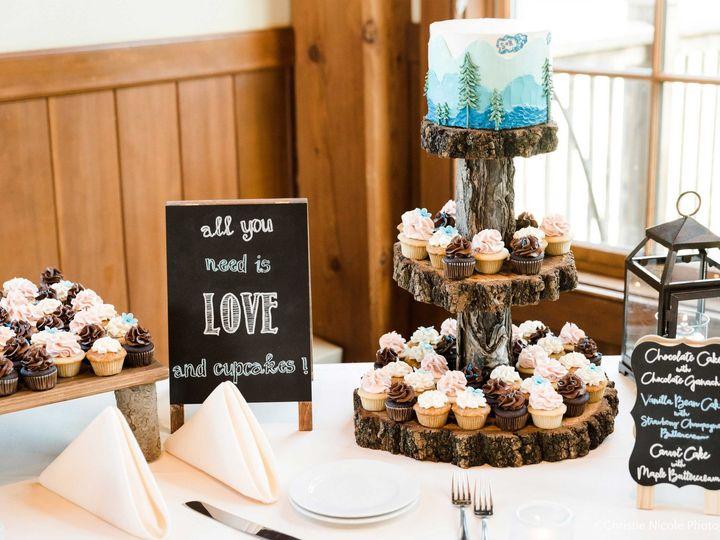 Tmx Christienicole Dessert 1 51 500204 1564690075 South Londonderry, Vermont wedding venue