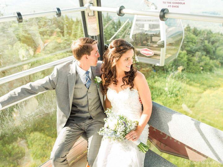 Tmx Christienicole Gondola 1 51 500204 1564690075 South Londonderry, Vermont wedding venue