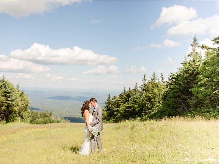 Tmx Christienicole Summit 1 51 500204 1564690075 South Londonderry, Vermont wedding venue