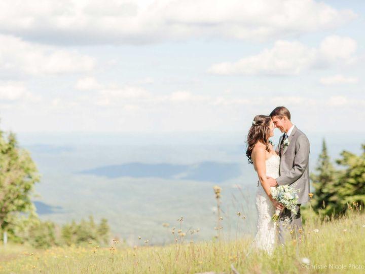 Tmx Christienicole Summit 2 51 500204 1564690074 South Londonderry, Vermont wedding venue