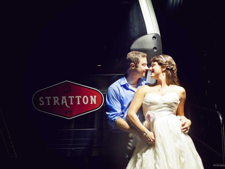 Tmx Christinaflorada Gondola 1 51 500204 1564691593 South Londonderry, Vermont wedding venue