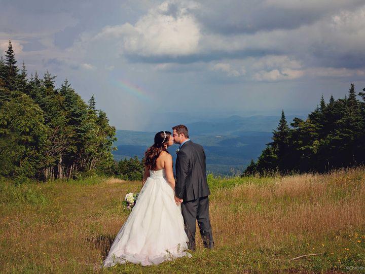 Tmx Christinaflorada Summit 1 51 500204 1564691593 South Londonderry, Vermont wedding venue