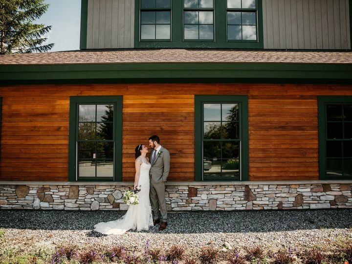 Tmx Leach 1566 309 Productions 51 500204 1564689540 South Londonderry, Vermont wedding venue