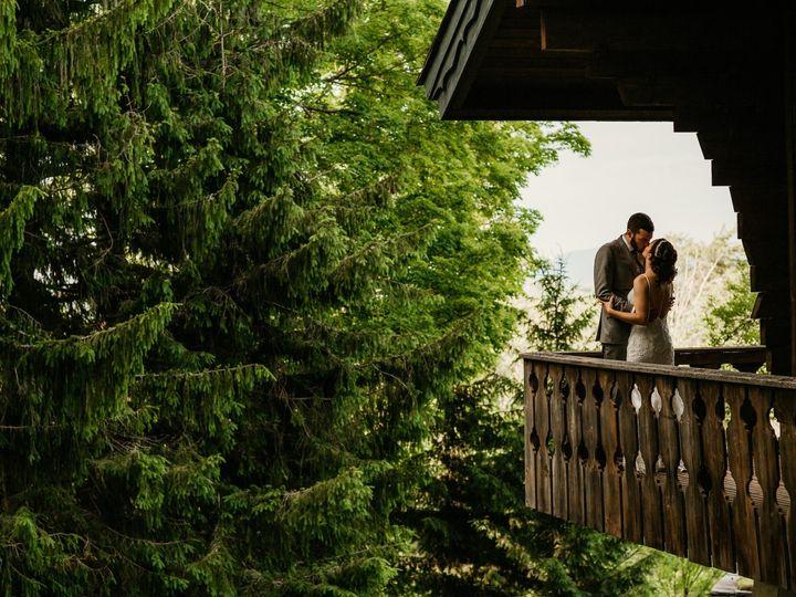 Tmx Leach 3331 309 Productions 51 500204 1564689541 South Londonderry, Vermont wedding venue