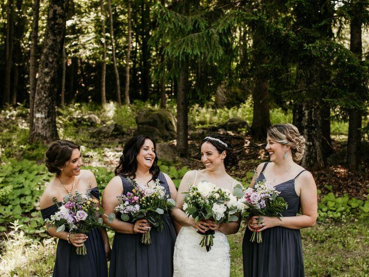 Tmx Leach 8224 309 Productions 51 500204 1564689555 South Londonderry, Vermont wedding venue
