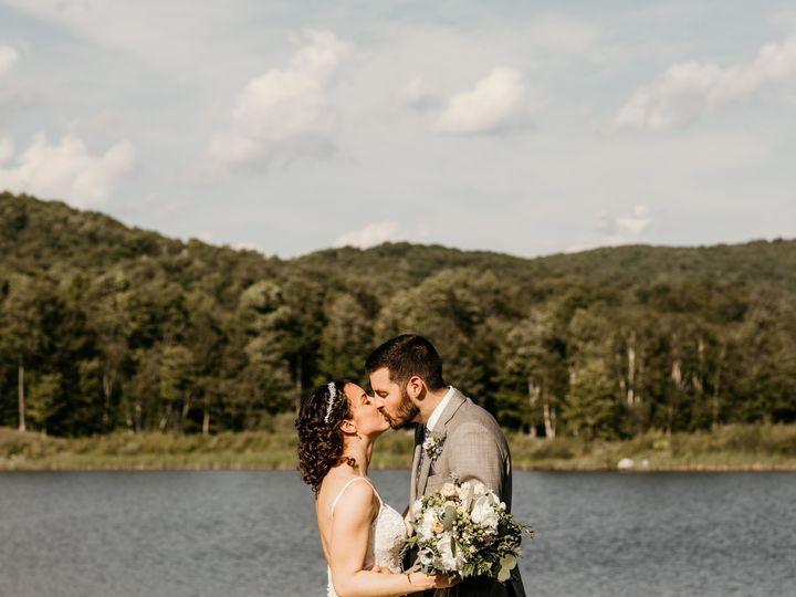 Tmx Leach 8659 309 Productions 51 500204 1564689546 South Londonderry, Vermont wedding venue