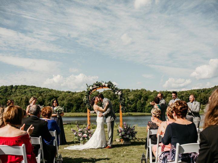 Tmx Leach 9332 309 Productions 51 500204 1564689549 South Londonderry, Vermont wedding venue