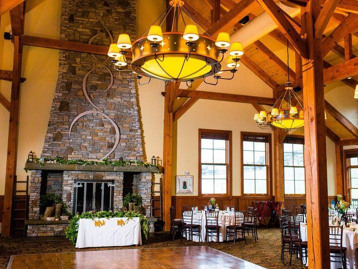 Tmx Timberhall Erikakoopphotography3 51 500204 1564689557 South Londonderry, Vermont wedding venue