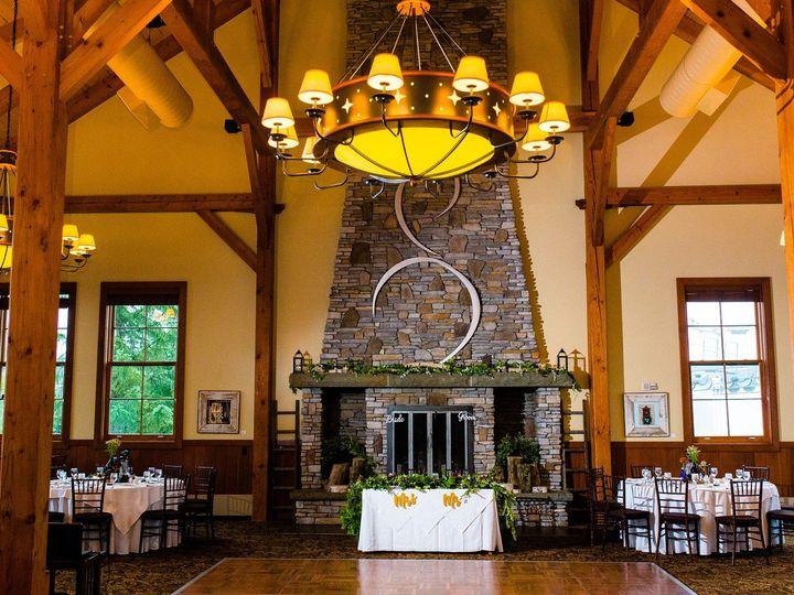 Tmx Timberhall Erikakoopphotography4 51 500204 1564689561 South Londonderry, Vermont wedding venue
