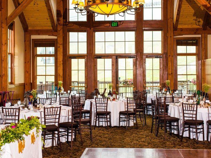Tmx Timberhall Erikakoopphotography 51 500204 1564689560 South Londonderry, Vermont wedding venue