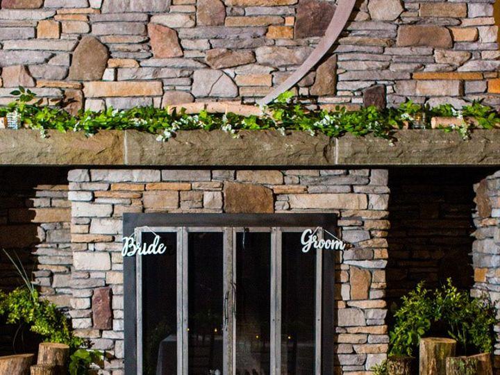 Tmx Timberhall Fireplace Erikakoopphotography 51 500204 1564689564 South Londonderry, Vermont wedding venue