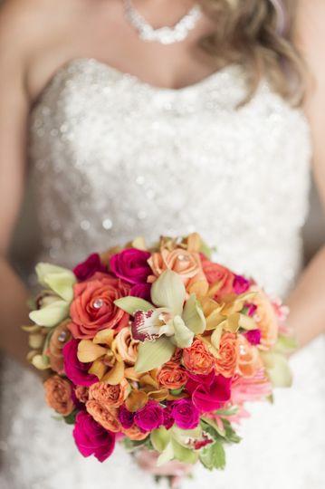 koepke bouquet