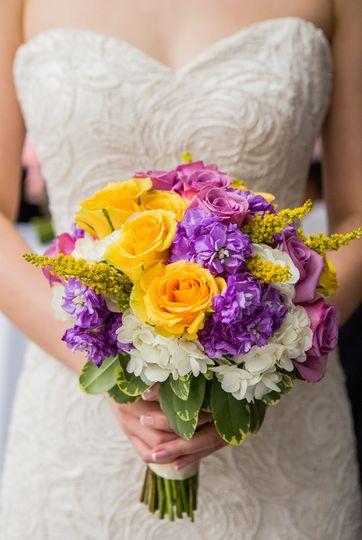 bimg bouquet