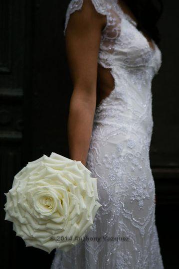bridalbouquet 1 1