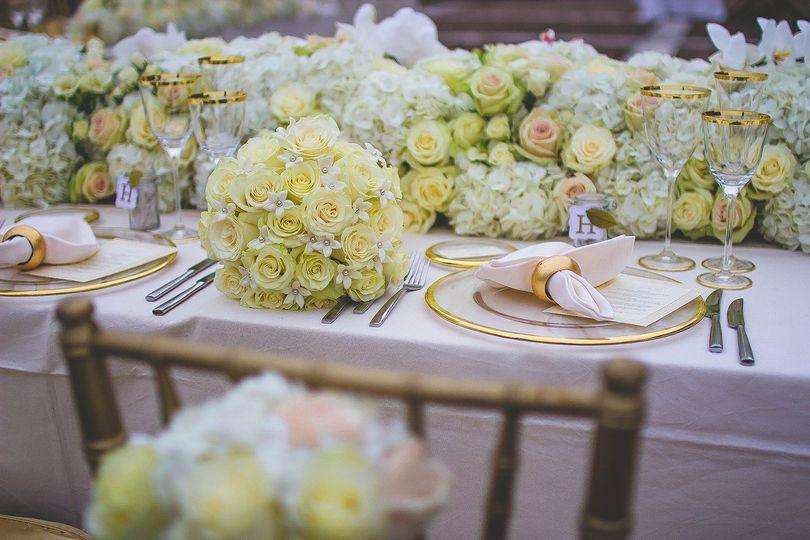 wedding jenne rodrigo 515