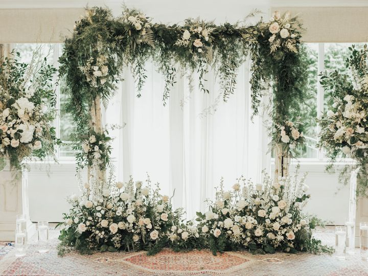 Tmx Barbara Cameron Full Wedding Full Wedding Album 0526 51 620204 White Plains, NY wedding florist