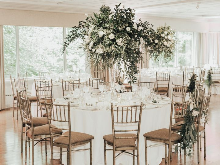 Tmx Barbara Cameron Full Wedding Full Wedding Album 0698a 51 620204 White Plains, NY wedding florist