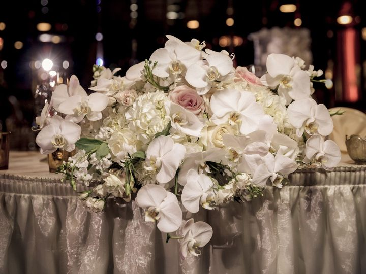 Tmx Cornucopia Majesty Yacht 51 620204 1559923475 White Plains, NY wedding florist