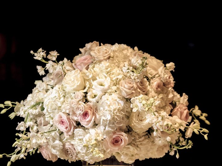Tmx Cornucopia Majesty 51 620204 1559923476 White Plains, NY wedding florist