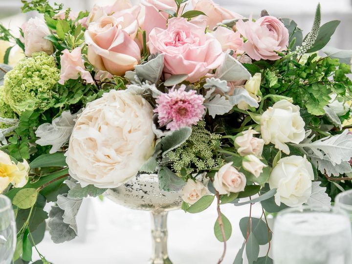 Tmx Crabtrees Kittle House 51 620204 1559923476 White Plains, NY wedding florist