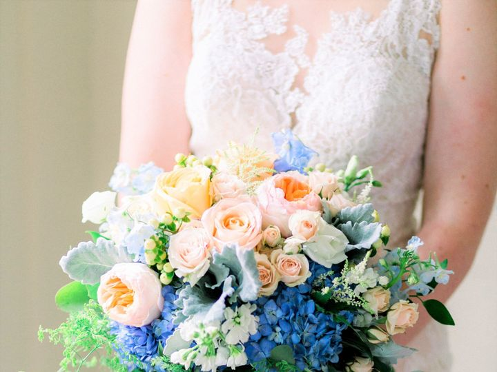 Tmx Mark Cuyler 10 51 620204 White Plains, NY wedding florist