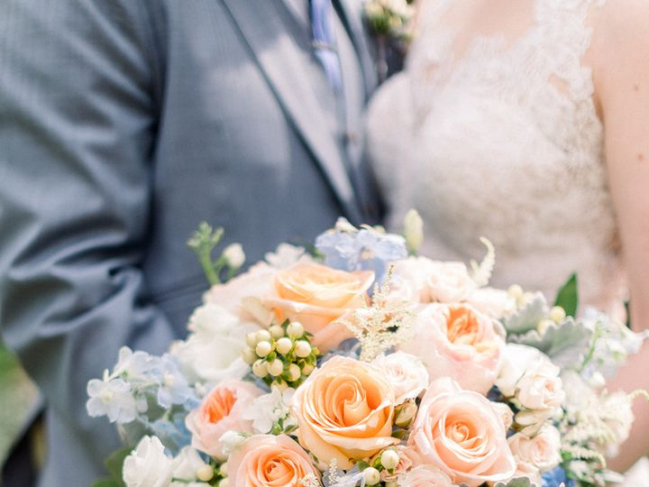 Tmx Mark Cuyler 66 51 620204 White Plains, NY wedding florist