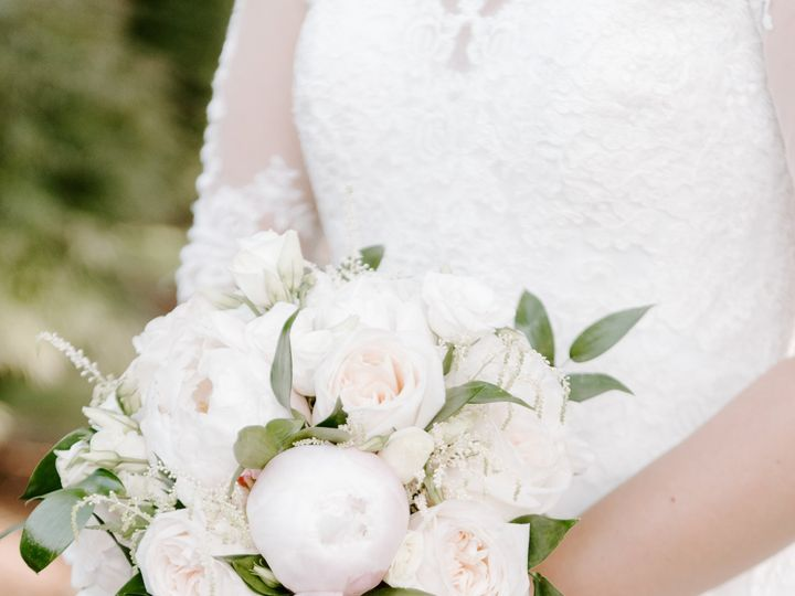 Tmx White Peony Bouquet 51 620204 1559922863 White Plains, NY wedding florist